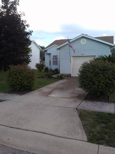 1632 Butterfly Court, Columbus, OH 43223 - MLS#: 218030641