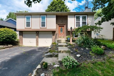 3954 Cypress Creek Drive, Columbus, OH 43228 - MLS#: 218030644