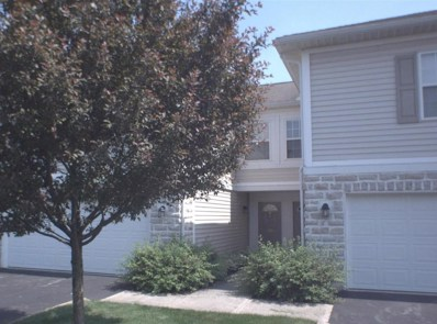 4899 Common Market Place, Dublin, OH 43016 - MLS#: 218030671