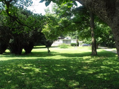 2179 N Court Street, Circleville, OH 43113 - MLS#: 218030726