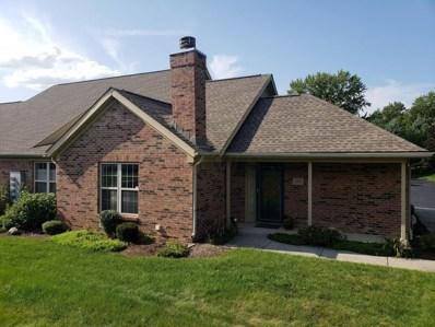 170 Cameron Ridge Drive, Columbus, OH 43235 - MLS#: 218030766