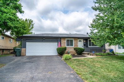755 Brixham Road, Columbus, OH 43204 - MLS#: 218030777