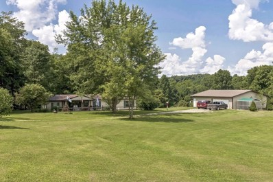 3825 County Road 15, Bremen, OH 43107 - MLS#: 218030857