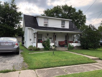 516 Belmont Avenue, Wilmington, OH 45177 - MLS#: 218030881