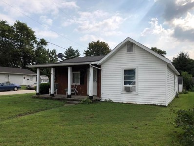 502 Belmont Avenue, Wilmington, OH 45177 - MLS#: 218030908