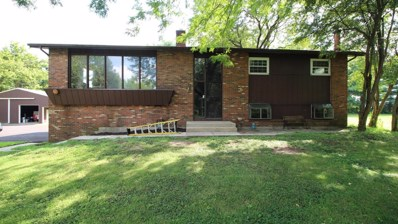 3259 Eastwick Road, Columbus, OH 43232 - MLS#: 218030946