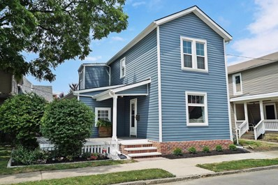967 S Washington Avenue, Columbus, OH 43206 - MLS#: 218030987