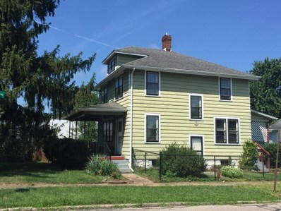 425 Lincoln Avenue, Lancaster, OH 43130 - MLS#: 218031195