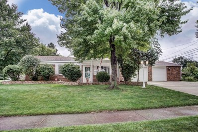 3930 Evanston Road, Columbus, OH 43232 - MLS#: 218031272