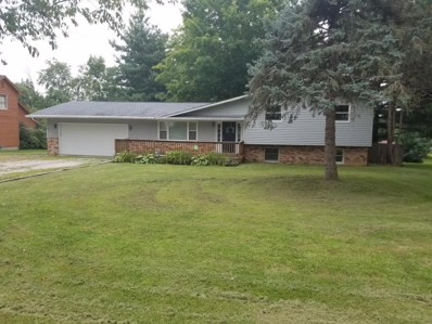 281 Middle Ground Road SW, Pataskala, OH 43062 - MLS#: 218031391