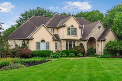 6810 Temperance Point Place, Westerville, OH 43082 - MLS#: 218031418