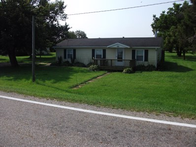 2945 OH-323, Mount Sterling, OH 43143 - MLS#: 218031477