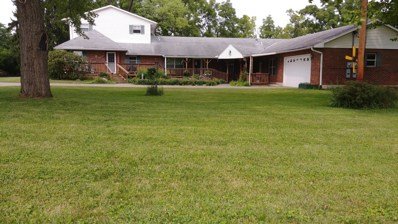 329 W Johnstown Road, Gahanna, OH 43230 - MLS#: 218031490