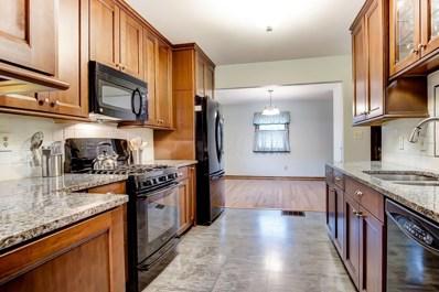 737 Chelsea Avenue, Bexley, OH 43209 - MLS#: 218031509