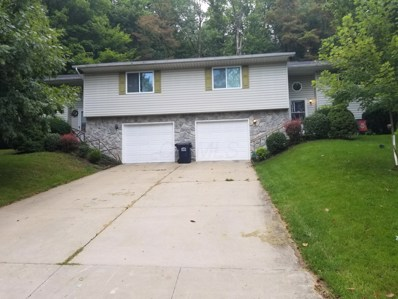 1320\/1322  Country Side Drive, Newark, OH 43055 - MLS#: 218031510