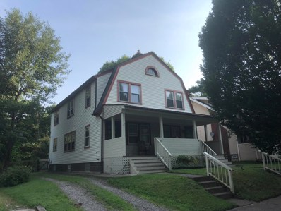 108-110 W Lakeview Avenue, Columbus, OH 43202 - MLS#: 218031545