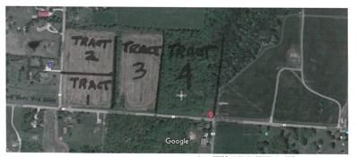 7230 Nichols Lane, Johnstown, OH 43031 - MLS#: 218031569