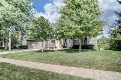 6728 Lakeside Circle W, Worthington, OH 43085 - MLS#: 218031583
