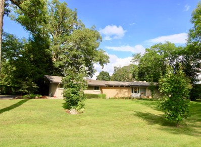 1080 Brookpark Road, Marion, OH 43302 - MLS#: 218031668