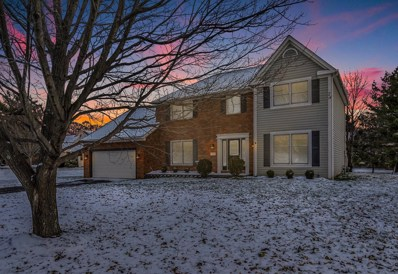 12168 Appleridge Court, Pickerington, OH 43147 - MLS#: 218031799