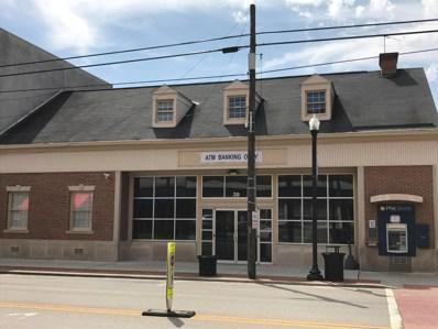 39 S Main Street, Johnstown, OH 43031 - MLS#: 218031875