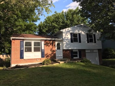 6416 Goldfinch Drive, Westerville, OH 43081 - MLS#: 218031971