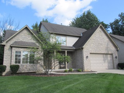 6992 Westview Drive, Worthington, OH 43085 - MLS#: 218031990