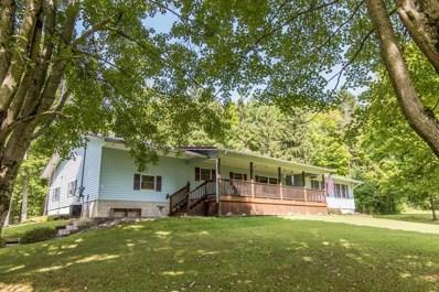 1435 Vernonview Drive, Mount Vernon, OH 43050 - MLS#: 218032042