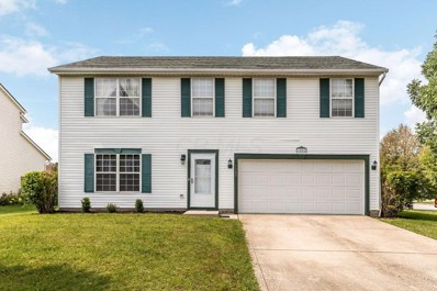1085 Wesley Drive, London, OH 43140 - MLS#: 218032118