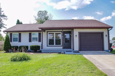 4113 Bartle Drive, Columbus, OH 43207 - MLS#: 218032142