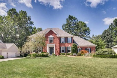 13089 Wellesley Drive, Pickerington, OH 43147 - MLS#: 218032247