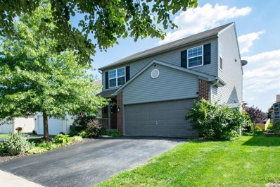 2567 Edencreek Lane, Columbus, OH 43207 - MLS#: 218032252