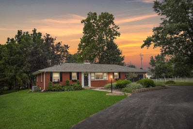 8051 Somerset Road, Thornville, OH 43076 - MLS#: 218032278