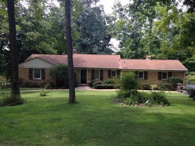 1685 Woodland Heights Lane NW, Lancaster, OH 43130 - MLS#: 218032286