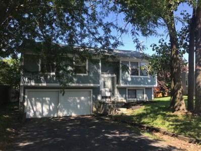 1249 Trevor Court, Columbus, OH 43204 - MLS#: 218032341