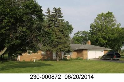 4987 Lambert Road, Grove City, OH 43123 - MLS#: 218032643