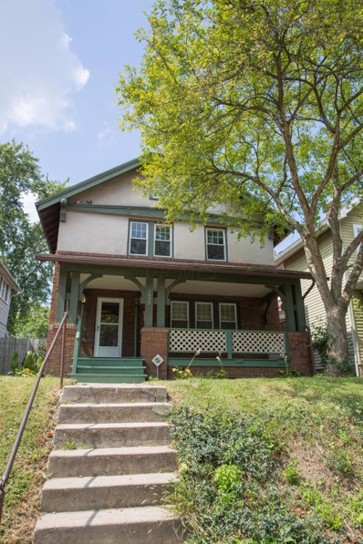 2657 Indianola Avenue, Columbus, OH 43202 - MLS#: 218032673