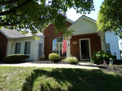 1127 Overlook Court, Pickerington, OH 43147 - MLS#: 218032680