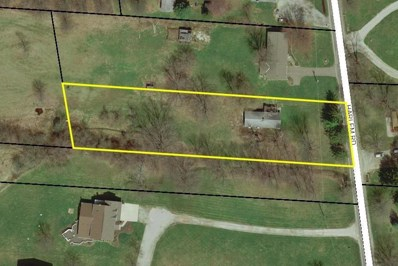 5148 Harlem Road, Galena, OH 43021 - MLS#: 218032699