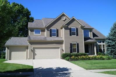 5748 Edgebrook Drive, Galena, OH 43021 - MLS#: 218032706