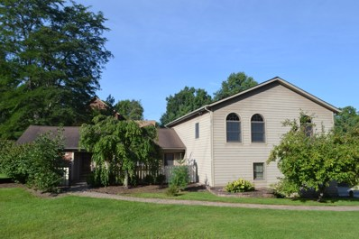 7330 Worthington Road, Westerville, OH 43082 - MLS#: 218032784