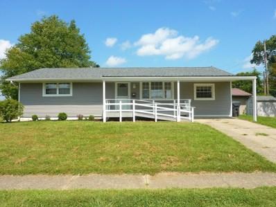220 Fieldpoint Road, Heath, OH 43056 - MLS#: 218032833