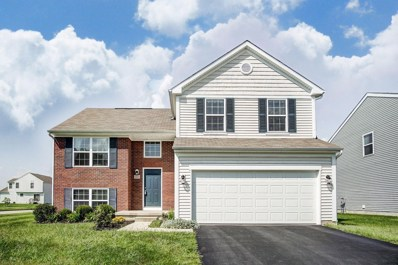 222 Dowler Drive, South Bloomfield, OH 43103 - MLS#: 218032849