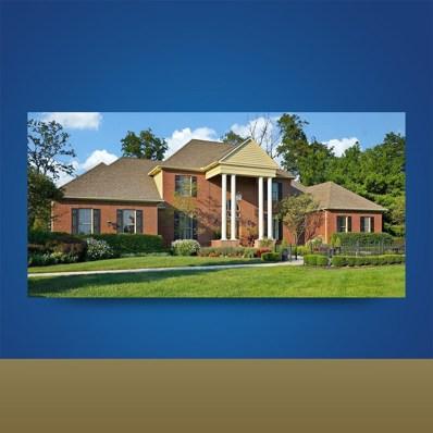 12176 Tollgate Court, Pickerington, OH 43147 - MLS#: 218032892