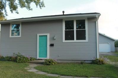 875 Savannah Drive, Marion, OH 43302 - #: 218033060