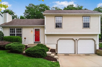 5208 Southminster Road, Columbus, OH 43221 - MLS#: 218033103