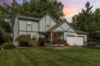 11905 Huntington Way NW, Pickerington, OH 43147 - MLS#: 218033121
