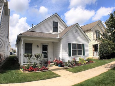 5333 Miramar Drive, Canal Winchester, OH 43110 - MLS#: 218033141