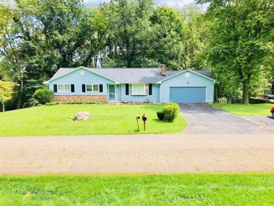 340 Knollwood Court, Lancaster, OH 43130 - MLS#: 218033252