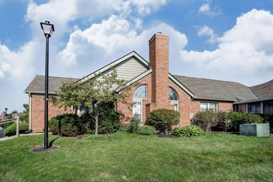2432 Eagles Nest Way, Grove City, OH 43123 - MLS#: 218033267